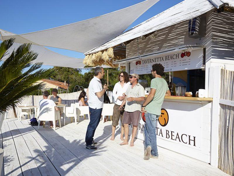 la-tavernetta-beach-chiosco