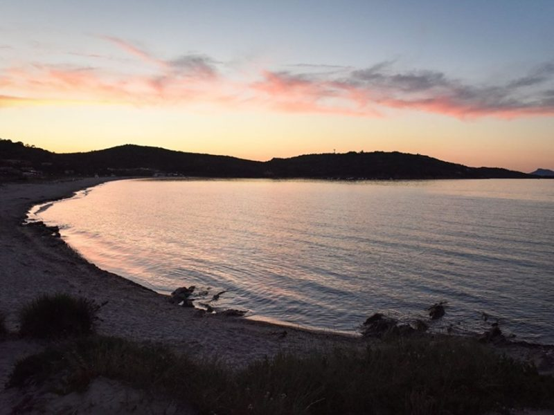la-tavernetta-beach-chiosco11