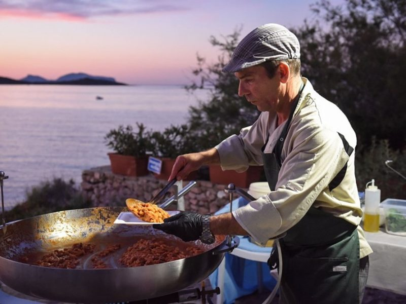 la-tavernetta-beach-chiosco12