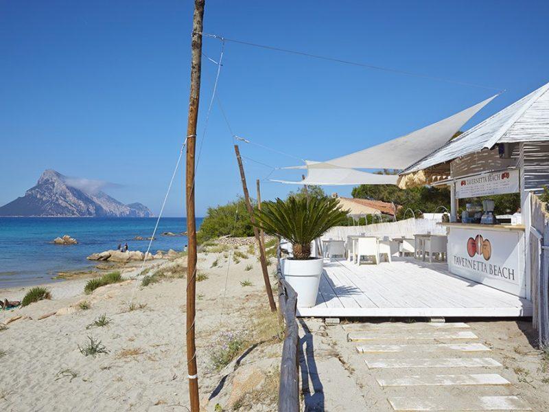 la-tavernetta-beach-chiosco2