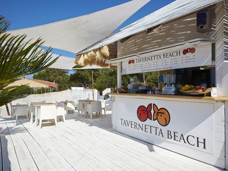 la-tavernetta-beach-chiosco3