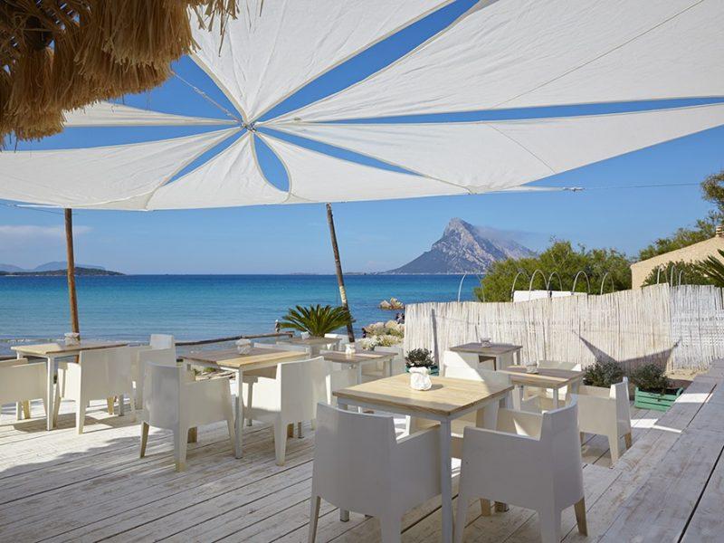 la-tavernetta-beach-chiosco4