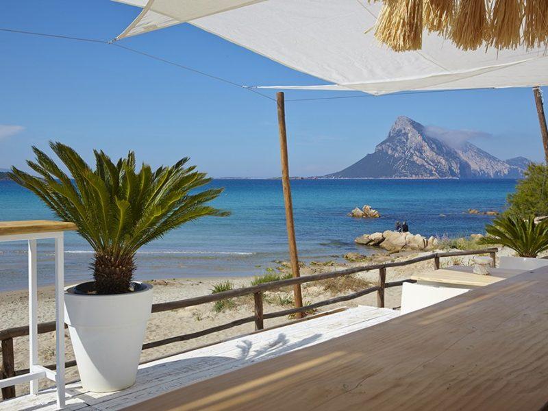la-tavernetta-beach-chiosco5