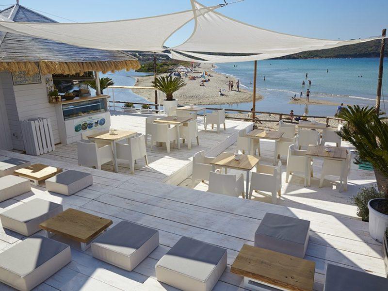 la-tavernetta-beach-chiosco6