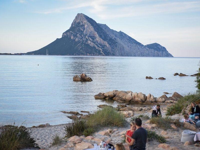 la-tavernetta-beach-chiosco7