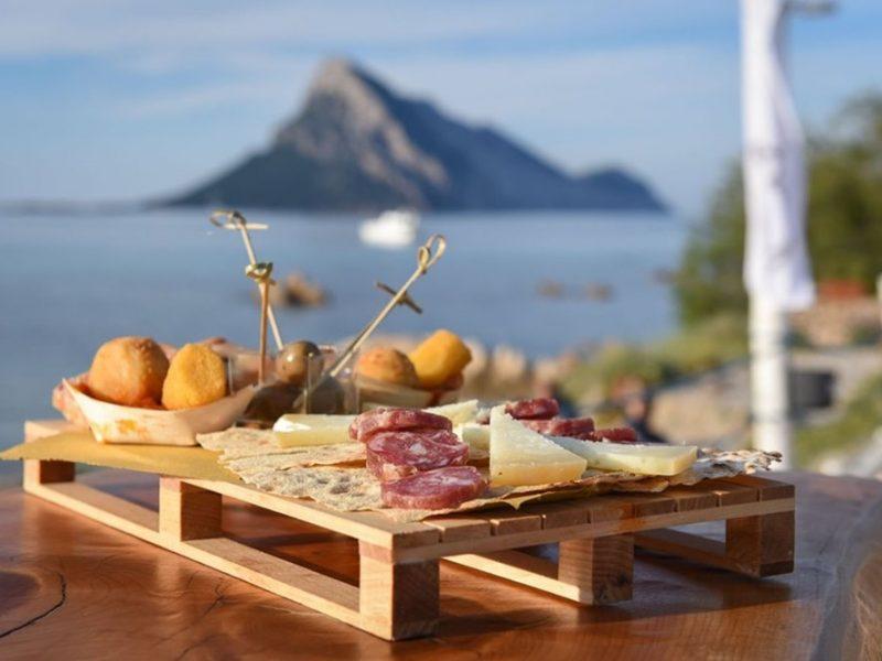 la-tavernetta-beach-chiosco9
